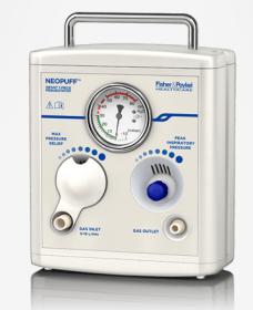 neopuff-t-piece-resuscitator-500x500