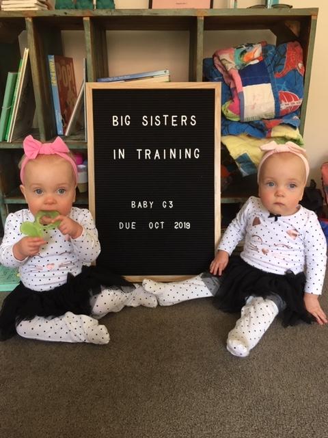 big sisters 2